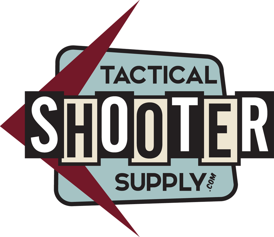 Tactical Supply International